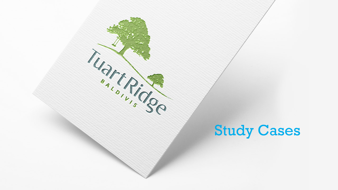 Study Cases, Case Studies. Projects, ADS concepts and ideas.